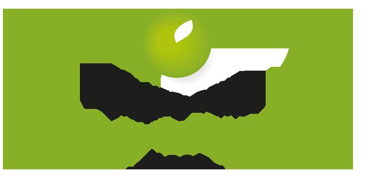 Dr. Julia Läkamp